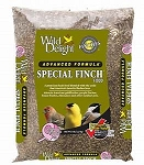 Wild Delight Special Finch