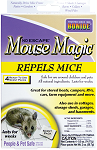 Mouse Magic 4pk